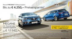 Renault3.PNG