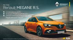 Renault6.PNG